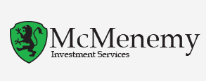 McMenemy Investment Services